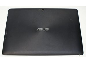 Asus Case for TF300T