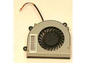 T&T notebook CPU Fan for MSI CR61 Series