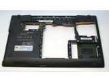 MSI CR61 0M MS-16GB Genuine Bottom base case