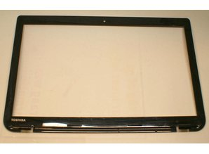 """Toshiba screen bezel L50-A-1EH 15.6"""""""