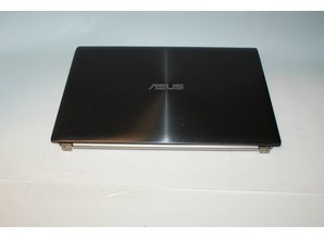 "Asus ASUS Zenbook Ux31e 13.3"" LCD Back Cover"