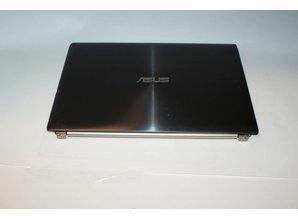 Asus Back Cover Zenbook UX31 Series