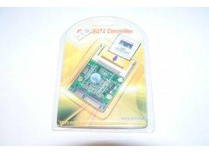 Cisco Cisco Compact Flash to SATA convertor