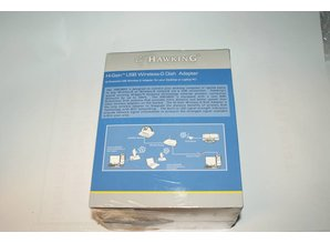 Hawking WiFi locator HWL1