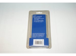 Tinpec USB 2.0 data transfer cable