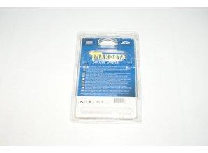 Traxdata Traxdata 1GB SD Kaart