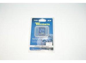 Traxdata Traxdata SD 1GB
