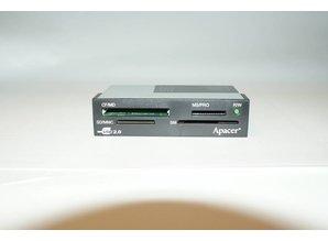 Apacer ER071 Internal Card Reader USB 2.0
