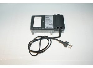 Hirschmann GHV 20 E antenne versterker