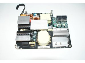"Apple 310W Power Supply for 27"" iMac A1312"