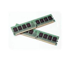 RAM geheugen DDR 2 2GB
