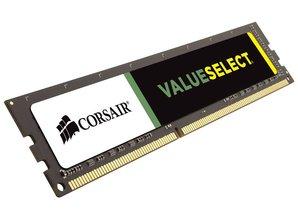 RAM geheugen DDR 3 4GB