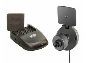 Marmitek XCAM2 (camera and receiver)