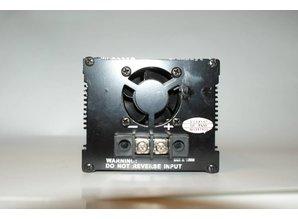 Maxgear Power inverter 300 Watt