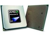 AMD AMD Phenom serie