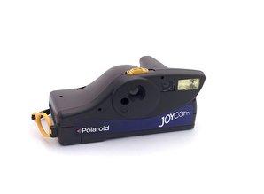 Polaroid instant joycam