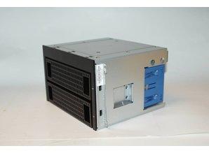 Hewlett Packard assy odd cage Gen8