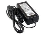 Hewlett Packard power adapter 0957-2137