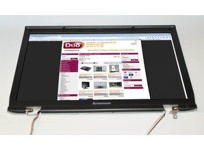 Lenovo N200 scherm compleet