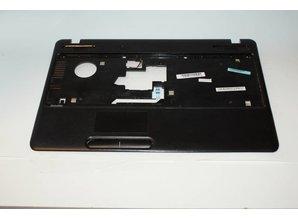 Toshiba Satellite C870D-116 palmrest touchpad