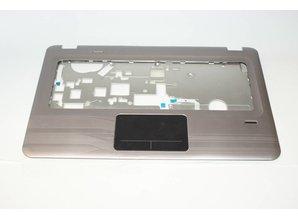 Hewlett Packard Pavilion DV6-3000 Palmrest / Touchpad HSTNN-Q50C
