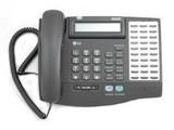 LG telefooncentrale LKD-30DS
