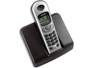 Philips telefoon Xalio 300