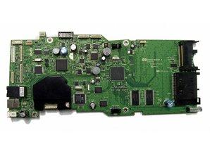 Hewlett Packard mainboard Q3462-80260 A