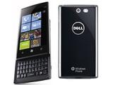 Dell Venue Pro Windows telefoon