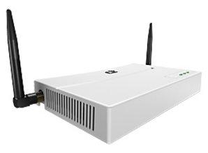 HP Procurve wireless access point 420 WW
