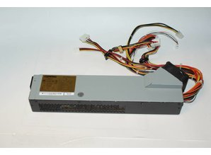 Compaq power supply DPD124P
