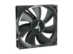 Sharkoon SL2 low noise system fan
