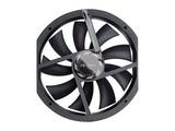 Antec Fan Big Boy 200 TriCool Fan 200x200x30 mm