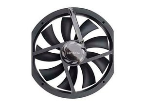 Antec Fan Big Boy 200 TriCool Fan 200x200x30 mm