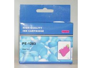 Epson vervangdende inkt PE-1283 magenta