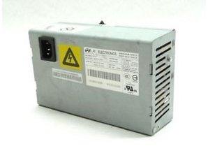 PI Electronics voeding AC6210