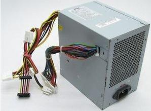 Dell Dell Optiplex voeding H230P-00