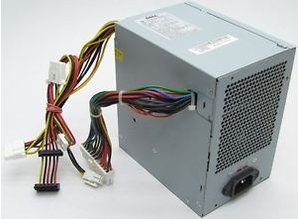 Dell voeding H230P-00