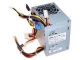 Dell OptiPlex/Dimension voeding N230P-00