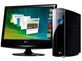 Desktop nieuw