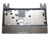 Acer Aspire one 721 palmrest