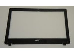 "Acer Acer Aspire One 721 Series LCD Front Bezel 11.6"" LCD Front Bezel"