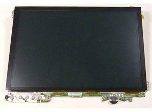 "Dell Latitude XT LED Touchscreen Matte 12.1"""