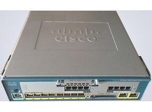 Cisco Unified 500 series