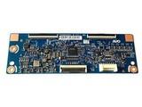 Samsung T-Con Board 43T01-C02