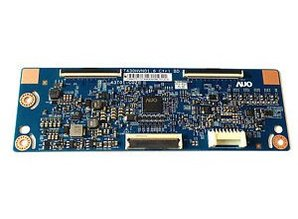 Samsung Samsung T-Con Board 43T01-C02