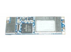 Apple MacBook Air A1304 Bluetooth Airport Board