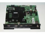 Samsung Televisie Moederbord - Type: BN41-02353A