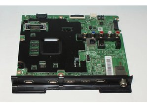 Samsung motherboard UE43J5500AW