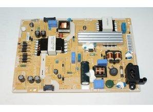 Samsung power supply UE43J5500AW
